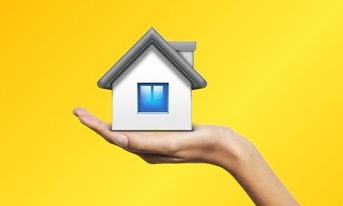 real-estate-2989820_640 (1) (1)