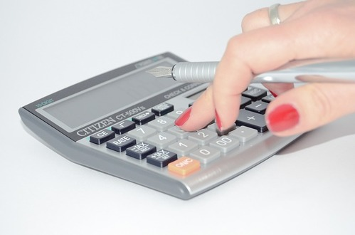 calculator-428294_640 (1)
