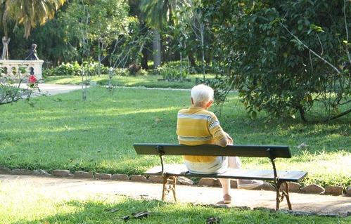 elderly-942049_640 (1)
