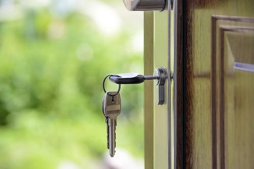 house-1407562_640 (1)