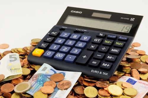 money-brand-cash-currency-euro-piggy-bank-868415-pxhere.com (1)