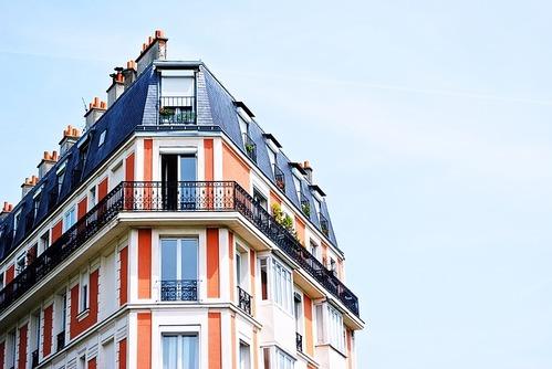 apartment-building-1149751_640 (1)