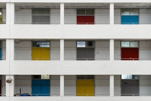 apartment-building-918409_640 (1)