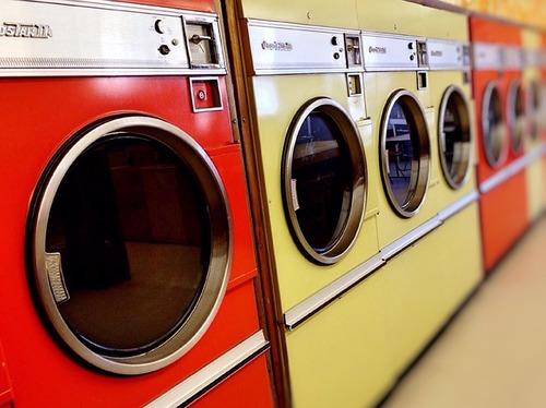 laundromat-928779_640 (1)