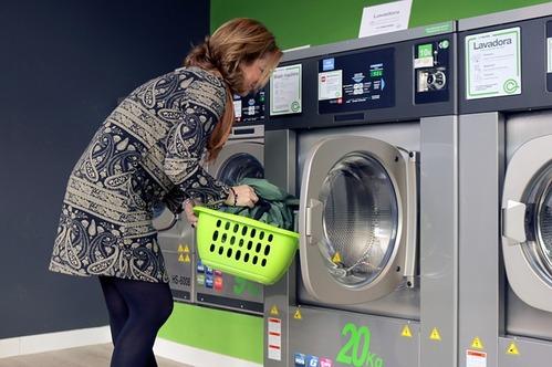 laundry-2750158_640 (1)