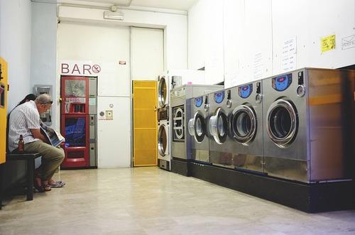 laundry-705839_640 (1)