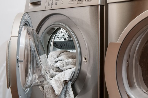 washing-machine-2668472_640 (1)