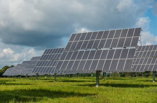 photovoltaic-system-2742304_640 (1)