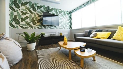living-room-2583032_640 (1)