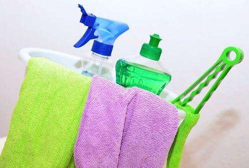 clean-571679_640 (1)