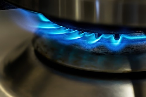 flame-871136_640 (1)