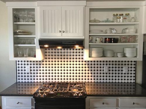 ginsburgconstruction-kitchen-3-330737_640 (1)