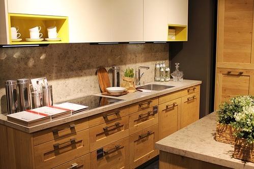 kitchen-728724_640 (1)