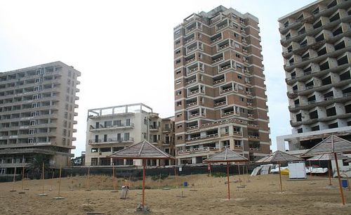 640px-Famagusta2009_2
