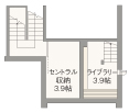 KakukaiPlan2 (1)