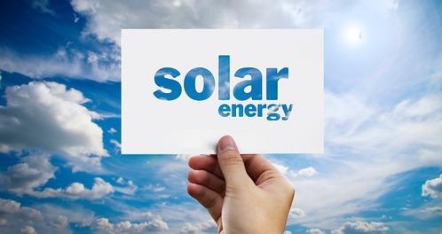 energy-3125125_640 (1)