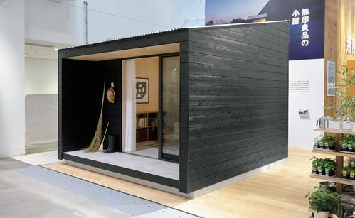 hut2017_yurakucho1103