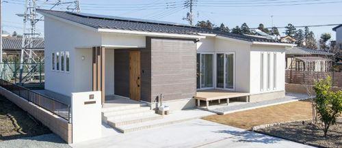 建築実例5