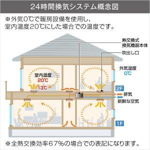 daianshin_daichi_4_15