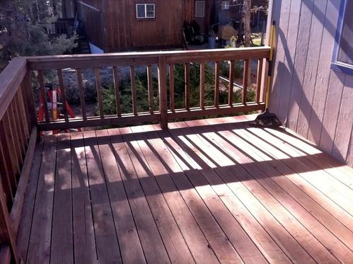 deck-wood-floor-porch-backyard-hardwood-356013-pxhere.com