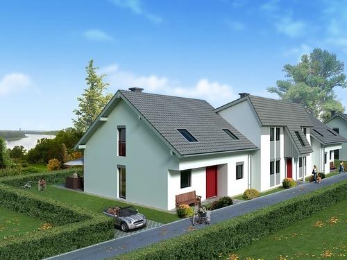 semi-detached-house-1026384_640 (1)