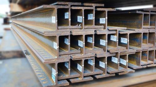 steel-construction-1718715_640 (1)