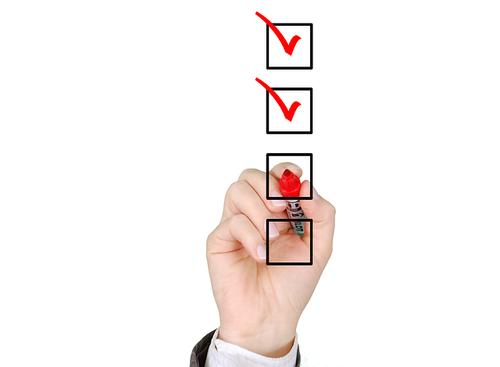 checklist-1919328_640 (1)