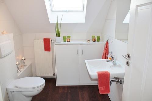 bathroom-1228427_640 (1)