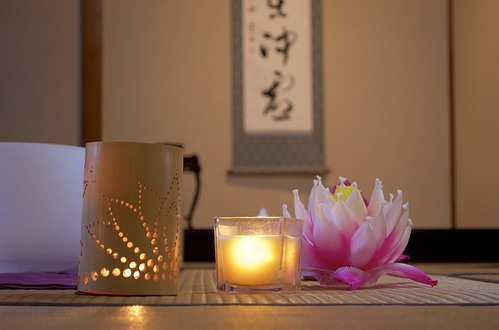 japanese-style-room-2236207_640 (1)