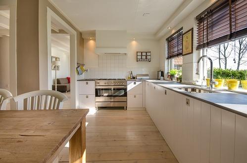 kitchen-2165756_640 (1)