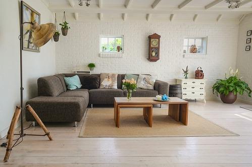 living-room-2732939_640 (1)