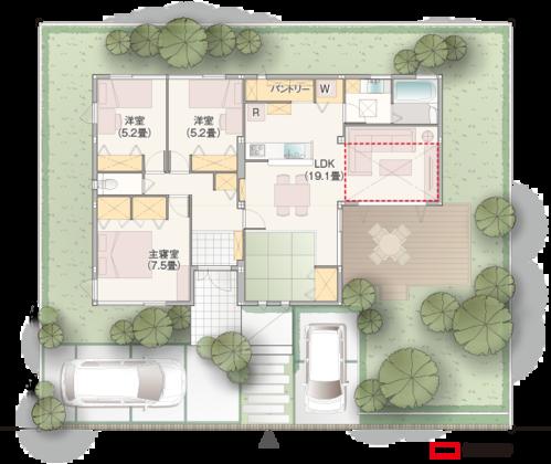 img-plan01-01