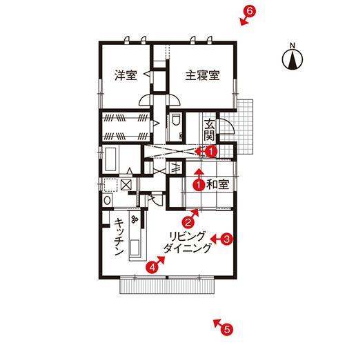 img_floor_map