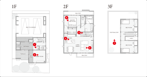 img_floor_map (3)