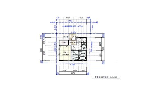 madori_file_id_20141224160251