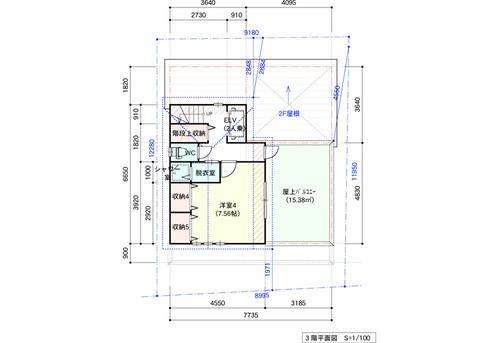 madori_sub1_file_id_20141217095047