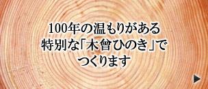 promise_01