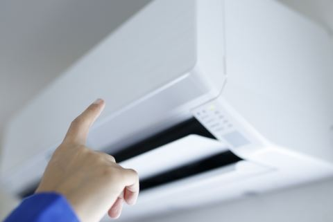 airconcleaning_osoji